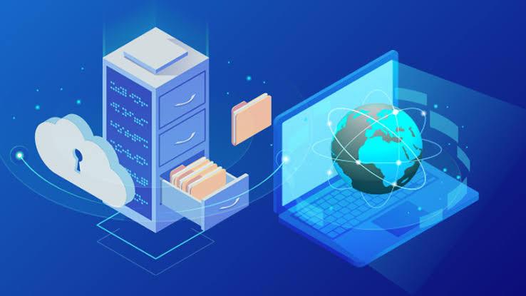 web hosting services australia