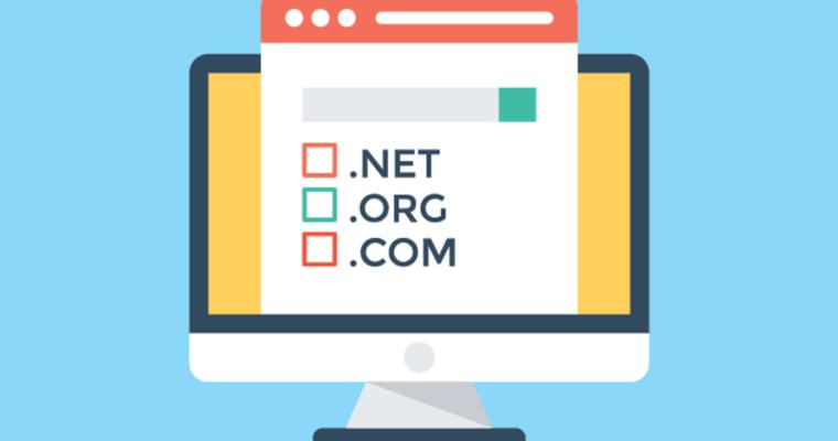 affordable domain hosting