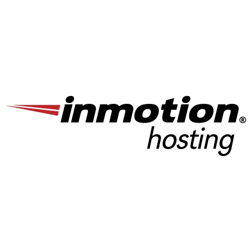 inmotion hosting web services